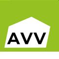 AVV Beheer