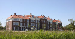 Appartement Charley Tooropstraat 40, Westkapelle