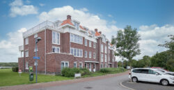 Appartement Charley Tooropstraat 66, Westkapelle