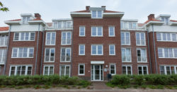 Appartement Charley Tooropstraat 106, Westkapelle