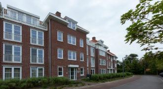 Appartement Charley Tooropstraat 106, Westkapelle