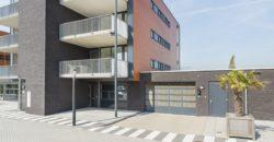 Winkelruimte 't Scheld 4, Wemeldinge