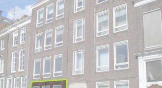 Appartement Rouaansekaai 49, Middelburg