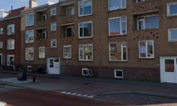Paul Krugerstraat 330, Vlissingen