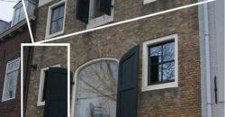 Appartement Molenberg 69 Middelburg
