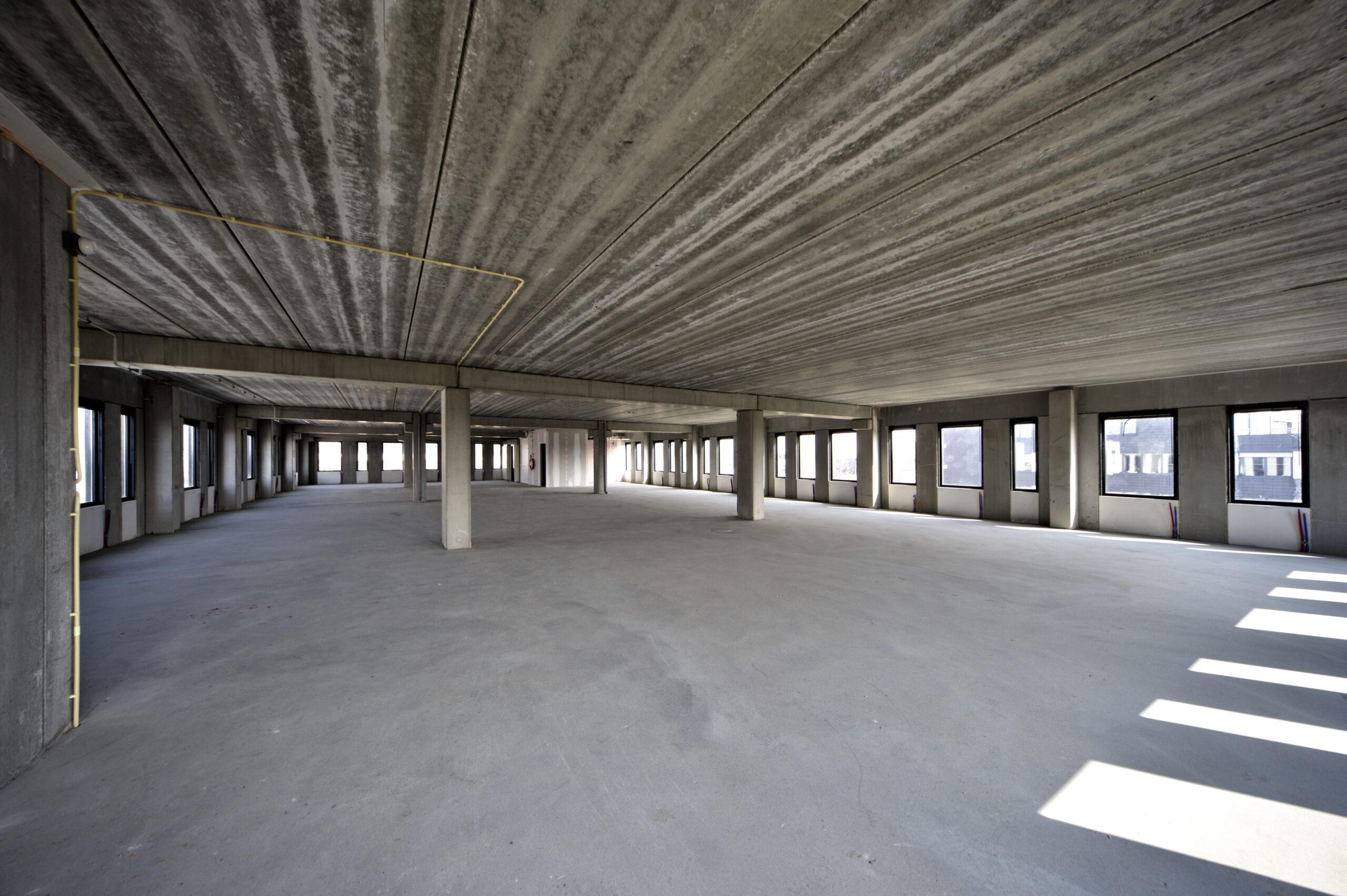 Kantoorruimte Park Veldzigt 67-73