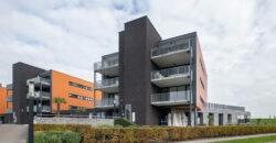 Appartement 't Scheld 26, Wemeldinge