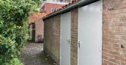 Appartement Rotterdamsekaai 53 Middelburg